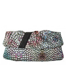 Miche Dare Clutch - €21,41 EUR