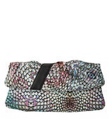 Miche Dare Clutch - €21,00 EUR