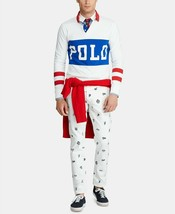 Polo Ralph Lauren Mens Sullivan Slim Stretch Chariots of Fire 5 Pocket Logo Jean - $48.51