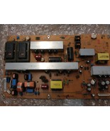 * EAY57681601 Power Supply Board From LG 47LH40-UA LCD TV - $64.95