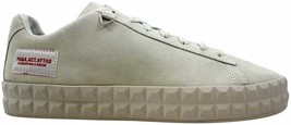 Puma Court Platform O.MOSCOW Moonbeam 367097 02 Men's - $128.89+