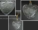 Mikasa heart ornament collage thumb155 crop