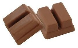 Donini Milk Chocolate Baking Square -22Lbs - $178.96