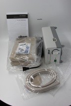 Drive Medical Med Aire Alternating Pressure Pump and Pad System - $40.00