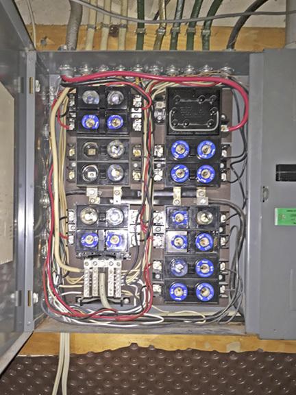 old 100 amp fuse box - wiring diagram schematic hut-store -  hut-store.aliceviola.it  aliceviola.it