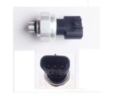 New AC A/C Oil Pressure Transducer Switch Sensor for Lexus Toyota Scion - $27.60