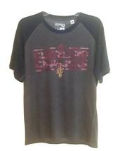 Cleveland cavaliers men's t shirts large Adidas - $4.00