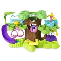 Hatchimals - Hatchery Nursery Playset with Exclusive CollEGGtible - $59.99