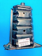 GENUINE LEXUS 5710830101 GS & IS MODELS REINFORCEMENT S/A FRONT 57108-30... - $96.50