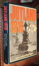 Jutland, 1916 Costello, John image 2