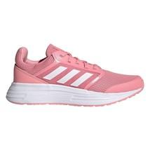 Adidas Shoes Galaxy 5, FY6746 - $128.00+