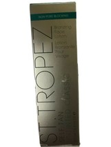 St. Tropez Untinted Bronzing Face Lotion 50ml - $24.74