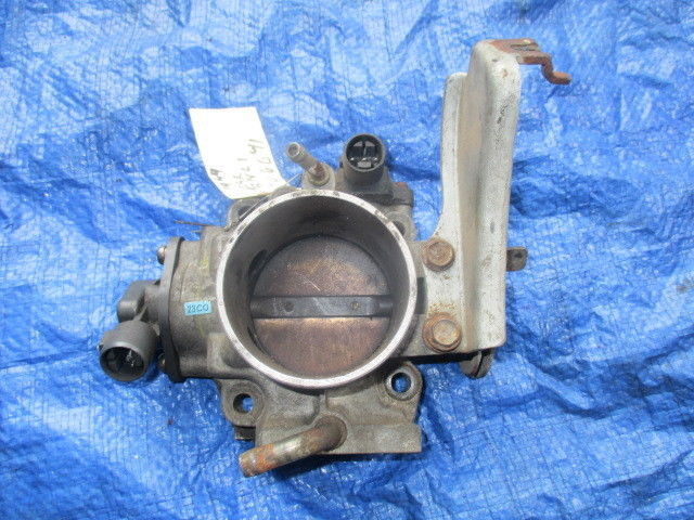 94-95 Acura Integra GSR B18C1 throttle body assembly OEM engine motor VTEC