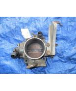 94-95 Acura Integra GSR B18C1 throttle body assembly OEM engine motor VTEC - $99.99