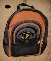 COWBOY BEBOP Backpack FAYE VALENTINE Knapsack Book Bag Anime Collectible... - $28.04