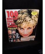 100 Greatest Stars of the Century magazine- MRA0253 - $6.85