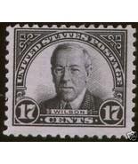 1926 #623 perf 11 flat plate unused - $9.80