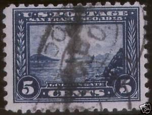 0a4b 35