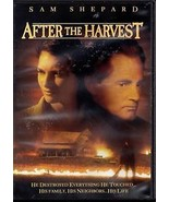 After the Harvest (DVD) - $5.87