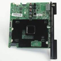 Samsung BN94-09402N (BN94-09283X) Assembly Pcb Main for UN55JU6500FXZA