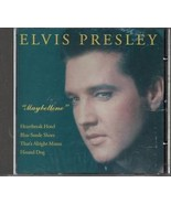 Elvis Presley 'Maybellene' (CD, 1997) - $8.81