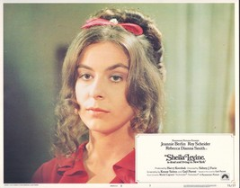 Sheila Levine is Dead and Living in New York 1975 11x14 Lobby Card #7 - $7.83