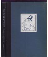 The New Yorker 1950-1955 album hardcover - $14.69