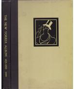 The New Yorker 25th Anniversary album hardcover - $19.59