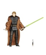 "Star Wars The Black Series 3.75"" Luke Skywalker - $14.99"