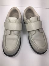 Orthopedic Dr Scholls 2G 7 Mens 478 D Size Shoes Walking BSfxwqSt