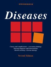 Diseases by Eckman