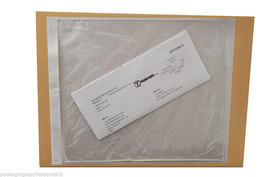 500Pcs Clear Packing List/ Postage Shipping Lab... - $60.34