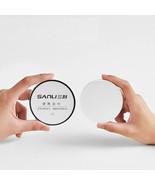 1Pc 70x100cm Compressed Disposable Non-woven Hotel Portable Travel Bath ... - $4.27