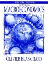 Macroeconomics by David W. Findlay