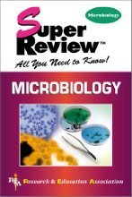 Microbiology Super Review by The