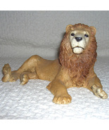Lion by Castagna made in Italy - $9.99