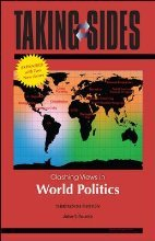 World Politics, Expanded by Rourke