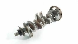 Crankshaft 2.0L P/N: 2790476 12786239 OEM 2005 Saab 9-3 R332645 - $150.14