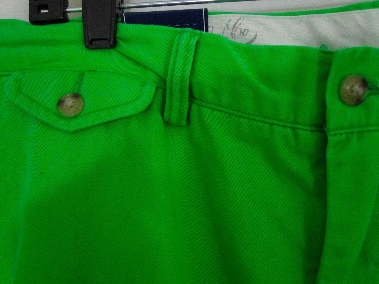2e436ff9b Polo Ralph Lauren Pants 34 X 32 Green and 50 similar items