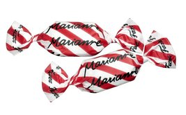 Fazer MARIANNE RED Chocolate Filled Mint Candies Sweets in Bulk 200g. (7,05oz) - $20.48
