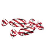 Fazer MARIANNE RED Chocolate Filled Mint Candies Sweets in Bulk 200g. (7... - $20.48