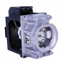 EIKI 23040055 Philips Projector Lamp Module - $193.99