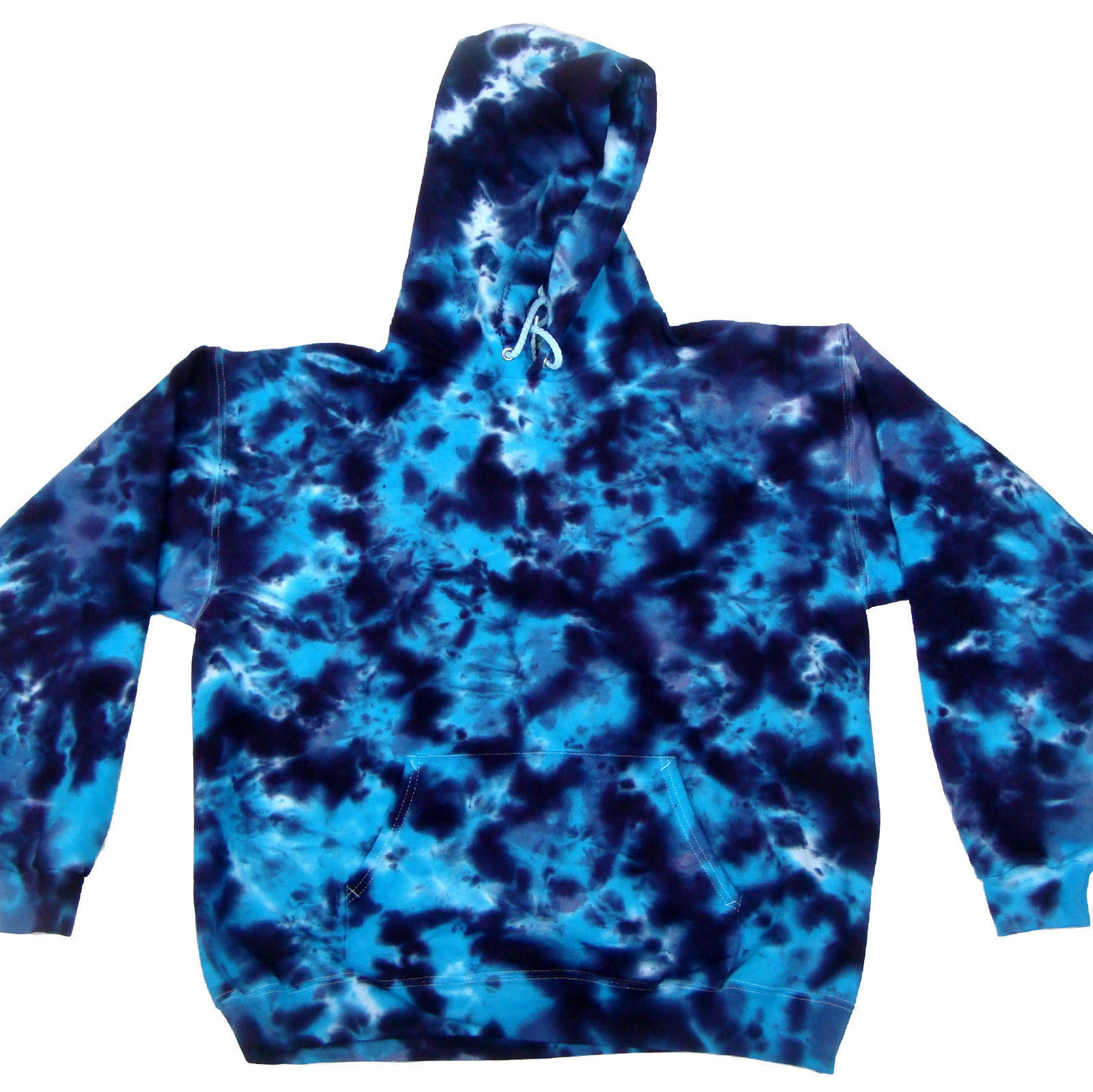 extra heavy weight mens tie dye hoodie ultimate hanes tye die hooded sweatshirt sweatshirts. Black Bedroom Furniture Sets. Home Design Ideas