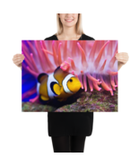 Poster SEA2 - $18.00+