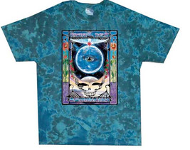 Grateful Dead Eyes Of The World - $23.04 - $24.92
