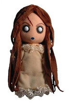 Living Dead Dolls Plush Series 2  Posey Plush Brand NEW! - $19.99