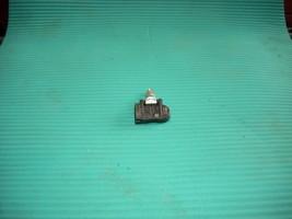 2012 HYUNDAI ACCENT TIRE PRESSURE SENSOR 52933-2M000