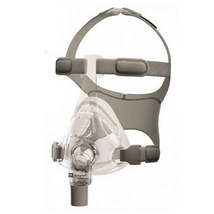 Fisher & Paykel Simplus Full Face CPAP Mask - $68.00