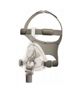 Simplus Full Face CPAP Mask Fisher & Paykel (S/M/L) - $69.00