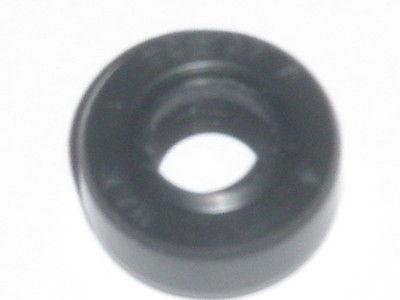 Toastmaster Bread Maker Pan Seal Snap Ring /& E-clip 1148 8MSREC 1148X